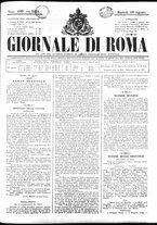 giornale/UBO3917275/1851/Agosto/57