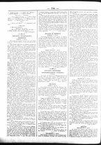 giornale/UBO3917275/1851/Agosto/58