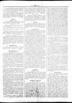 giornale/UBO3917275/1851/Agosto/59