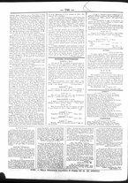 giornale/UBO3917275/1851/Agosto/60