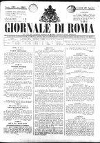 giornale/UBO3917275/1851/Agosto/61