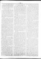 giornale/UBO3917275/1851/Agosto/63