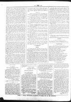 giornale/UBO3917275/1851/Agosto/64