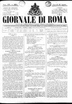 giornale/UBO3917275/1851/Agosto/65