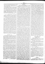 giornale/UBO3917275/1851/Agosto/66
