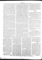 giornale/UBO3917275/1851/Agosto/68
