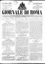 giornale/UBO3917275/1851/Agosto/69
