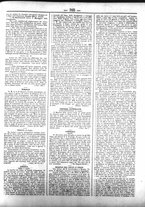 giornale/UBO3917275/1851/Agosto/7