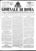 giornale/UBO3917275/1851/Agosto/73