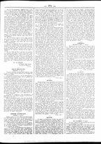 giornale/UBO3917275/1851/Agosto/75