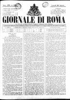 giornale/UBO3917275/1851/Agosto/77