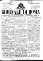 giornale/UBO3917275/1851/Agosto/81