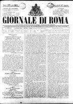giornale/UBO3917275/1851/Agosto/85
