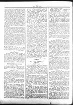 giornale/UBO3917275/1851/Agosto/86