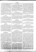 giornale/UBO3917275/1851/Agosto/87