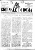 giornale/UBO3917275/1851/Agosto/89