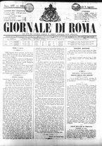 giornale/UBO3917275/1851/Agosto/9