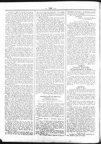 giornale/UBO3917275/1851/Agosto/90
