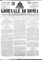 giornale/UBO3917275/1851/Agosto/93