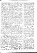 giornale/UBO3917275/1851/Agosto/95