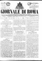 giornale/UBO3917275/1851/Agosto/97