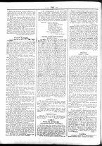 giornale/UBO3917275/1851/Agosto/98