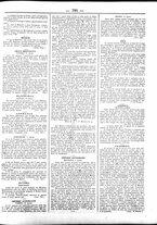 giornale/UBO3917275/1851/Agosto/99