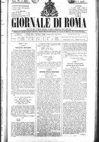 giornale/UBO3917275/1851/Aprile/1