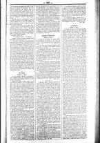 giornale/UBO3917275/1851/Aprile/11