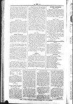 giornale/UBO3917275/1851/Aprile/12