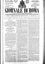giornale/UBO3917275/1851/Aprile/13