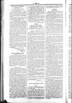 giornale/UBO3917275/1851/Aprile/14