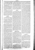 giornale/UBO3917275/1851/Aprile/15