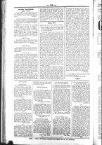 giornale/UBO3917275/1851/Aprile/16