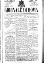 giornale/UBO3917275/1851/Aprile/17