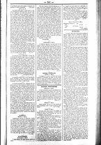 giornale/UBO3917275/1851/Aprile/19