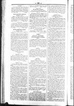 giornale/UBO3917275/1851/Aprile/2