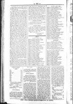 giornale/UBO3917275/1851/Aprile/20