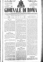 giornale/UBO3917275/1851/Aprile/21
