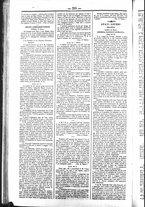 giornale/UBO3917275/1851/Aprile/22