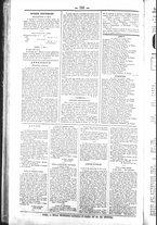 giornale/UBO3917275/1851/Aprile/24