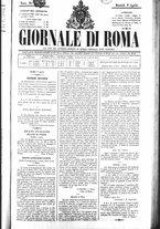 giornale/UBO3917275/1851/Aprile/25