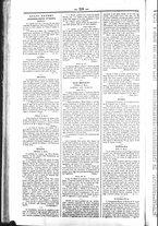 giornale/UBO3917275/1851/Aprile/26