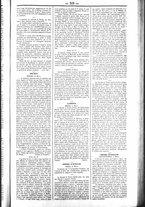 giornale/UBO3917275/1851/Aprile/27