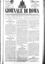 giornale/UBO3917275/1851/Aprile/29
