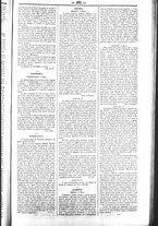 giornale/UBO3917275/1851/Aprile/3