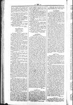 giornale/UBO3917275/1851/Aprile/30