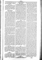 giornale/UBO3917275/1851/Aprile/31