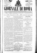 giornale/UBO3917275/1851/Aprile/33