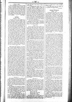 giornale/UBO3917275/1851/Aprile/35